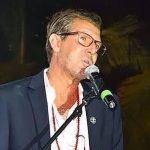 Michael Capponi