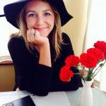 Emily Fullmer