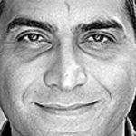 Reza Bundy